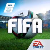 FIFA移动版最新版下载