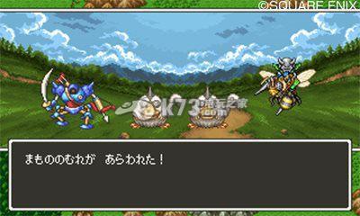 勇者斗恶龙11