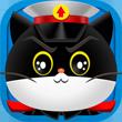 黑猫警长 v1.1.1 游戏下载