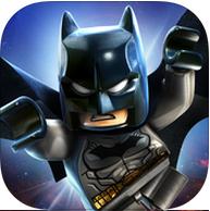 乐高蝙蝠侠3 v 1.4.6 游戏下载