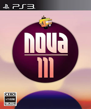 诺瓦111 欧版下载