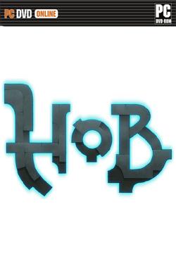 Hob中文版下载