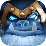 冠军的召唤下载v1.0.7