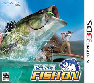 钓鱼3D 汉化版下载