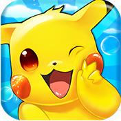 神奇宝贝绿宝石手机版下载v1.0.2