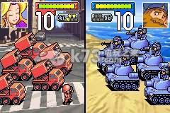 高级战争3_高级战争系列 bgm合集下载
