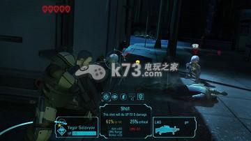 幽浮未知敌人加强版 美版下载 截图