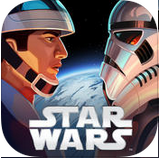 星球大战指挥官 v3.6.1 下载