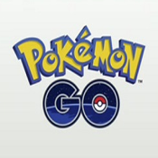 口袋妖怪go v1.0.1 安卓下载