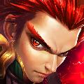 烈酷三国 v1.5.1 官方下载