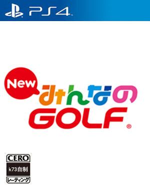 新大众高尔夫 美版预约