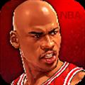 篮球高手 v1.0 官网下载