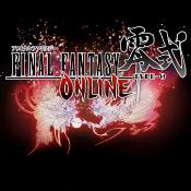 最终幻想零式ol 下载
