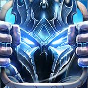 魔兽崛起下载v5.0