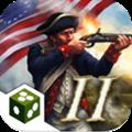 独立战争2游戏下载v1.1