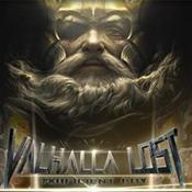 瓦尔哈拉迷失下载v1.0.8.3