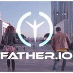 father.io v1.0 涓�杞�