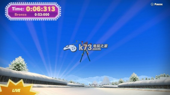 瓦里奥游戏 美版下载 截图