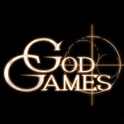 神之游戏 v3.1.013 下载