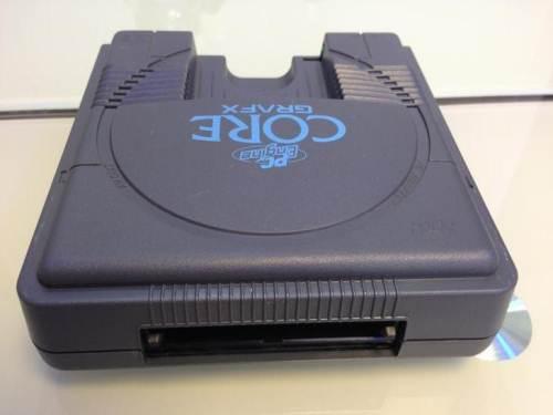 3ds用pce模拟器下载 v1.02