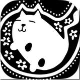 卢莫的喵星人 v2.0.1 游戏下载