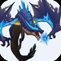 巨龙之战下载v0.2.67