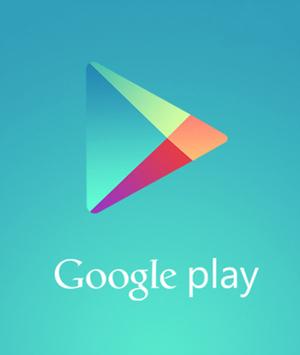 Google Play中国版商店apk下载v3.7.24