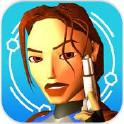 古墓丽影2 v1.0 游戏