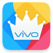 vivo游戏中心 v2.3.1 安卓正版apk下载