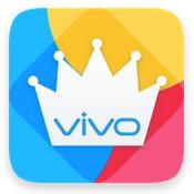 vivo游戏中心官网apk下载v2.3.1