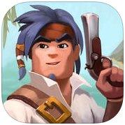 勇者大陆海盗 v1.1.2 破解版下载