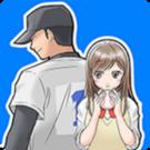 棒球女友 下载