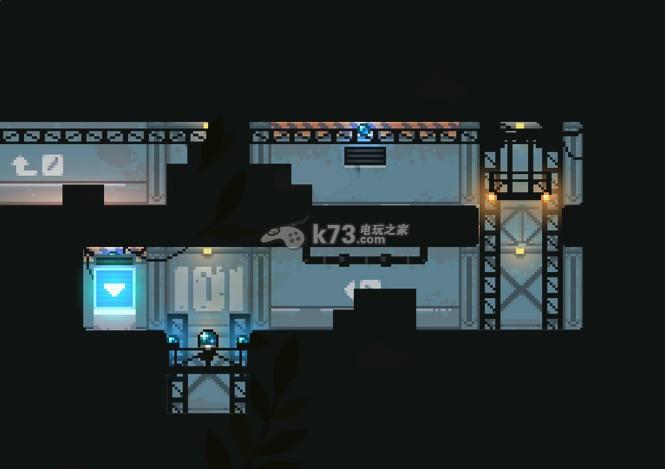 太空远征队  中文破解版下载 截图