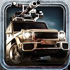 戮尸之路(Zombie Roadkill) v1.0.5 下载