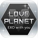 爱行星EXO与你 v1.0.6 安卓版下载
