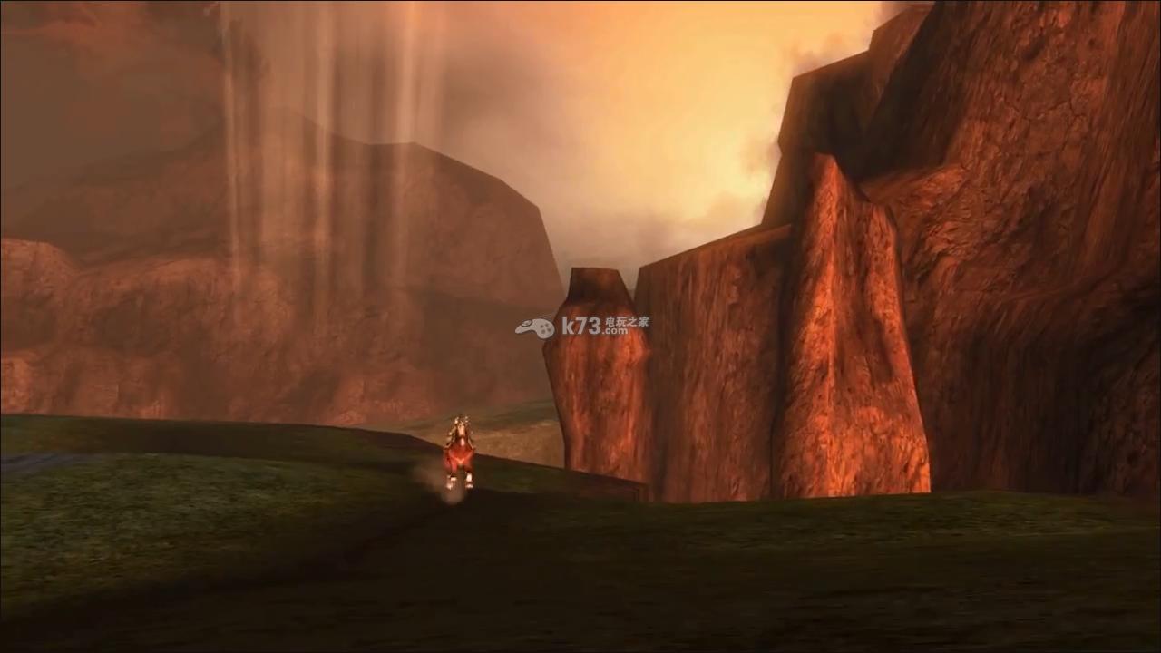 塞尔达传说黄昏公主HD 欧版下载 截图