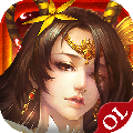 三国杀ol官网下载v3.5.6