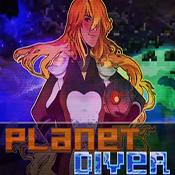 行星潜行者 v1.1.2 安卓版下载