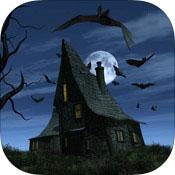 逃出恐怖密室城堡破解版下载v1.1