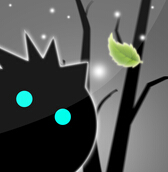 死亡森林游戏下载v1.0.3