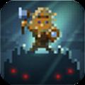 海盗传奇 v1.3.4 越狱版下载