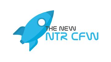 3DS自制系统NTR CFW 3.1 下载