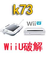 [WIIU]Loadiine4.0版下载
