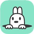 peep v1.4.4 app下载