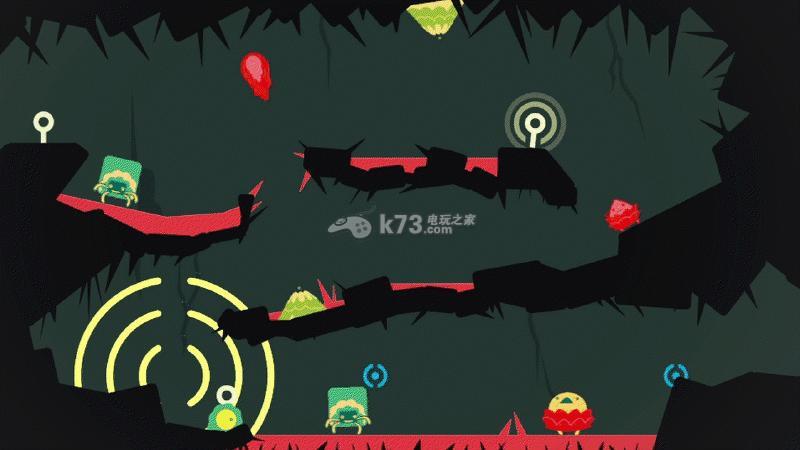 声与形 中文版下载[全DLC] 截图
