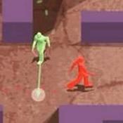 流氓特工游戏下载v1.0