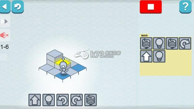 botbd_编程机器人lightbot 1.6.3版下载