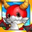 怪物驱动革命安卓版下载