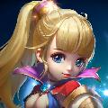 圣魂手游 v1.0.3 返利版下载