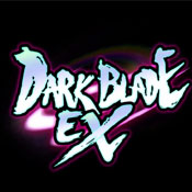黑暗之剑EX v1.9 破解版下载